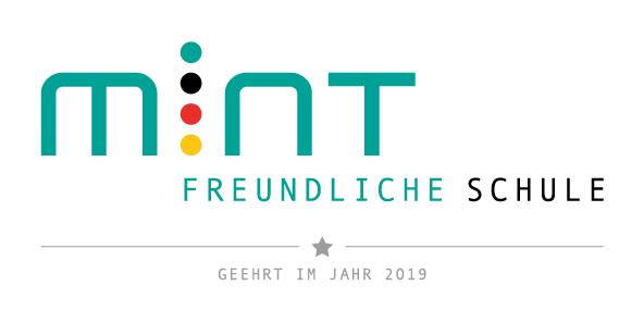 http://www.kgu.schule.ulm.de/drupal/sites/default/files/mzs-logo-schule_2019-web.jpg